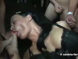 facials most, best gangbang hq, you german quality