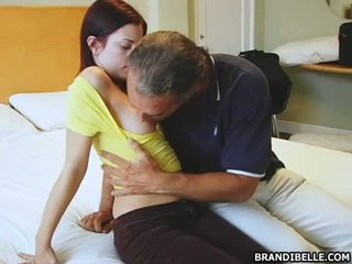 Satisfying antara kaum seks