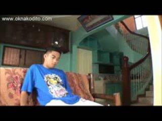 Pinay sexo vídeo - cecil miyeda