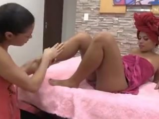 oralsex, brasiliansk, orgasm