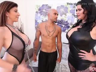jævla, stor pikk, store bryster