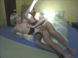 Maud kennedy 2: brezplačno staromodno porno video 42