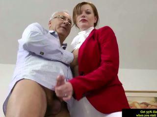 paauglių seksas, jaunas, hardcore sex