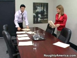 hardcore sex, sex zyra, sekretar