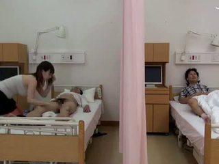 اليابانية, اللسان, الاستمناء