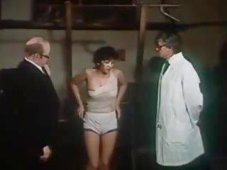 franču, ārsts, sods
