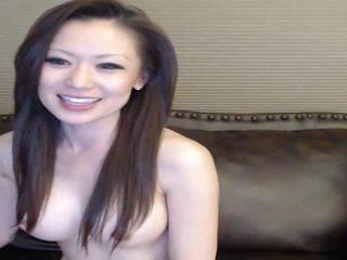 güzellik, web kamerası, webcam