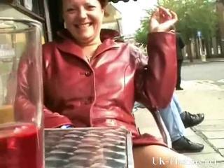 squirting, outdoor sex, public sex