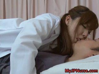 日本語 ビデオ ポルノの セックス フリー