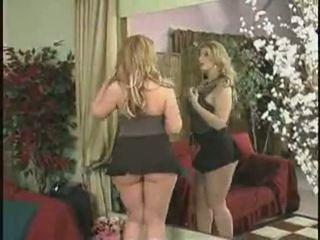 booty, lezbijka