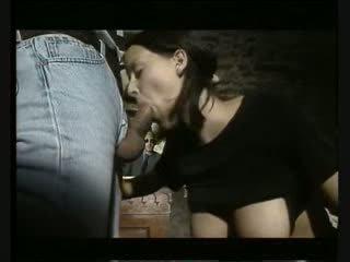 硬他妈的, 性高潮, 多汁