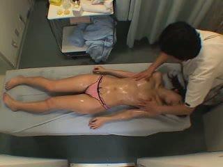 Spycam sveikata spa masažas seksas dalis 1