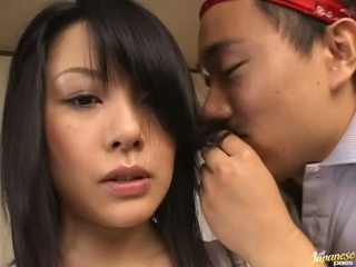 Skaties hq japānieši porno