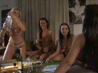 hardcore sex, group sex, big tits