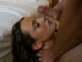 Pmv cumshot compilatie [porno music]