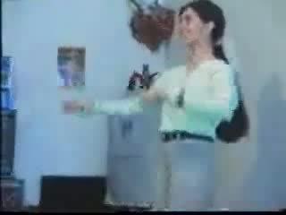 Arab guys tag team arm arab meisje video-