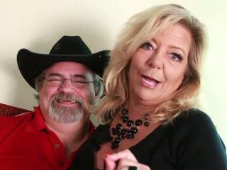 Nešvankus neištikimybė savo vyrui vyresnis žmonos unleashed, nemokamai porno c7