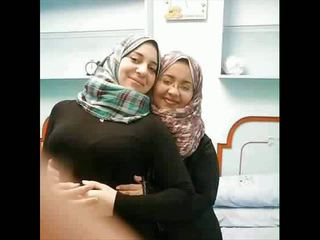 Tunisian lezbijke ljubezen, brezplačno ljubezen porno video 19