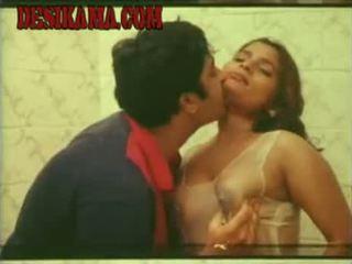 Mallu, tamil sexy actrice kumtaj baden
