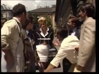 fun vintage fuck, new italian video, see hardcore