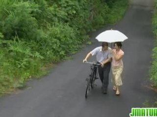 japonec, matures, hardcore