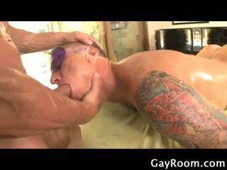 geji porn sex hard, porno sexe grūti, dienas porn harde