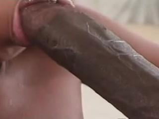 Original BIG BLACK COCK porn instance, including Big Black Cock sex