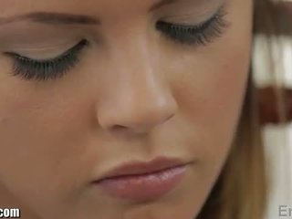 Erotiek x: keisha grey gets banged hard door james deen