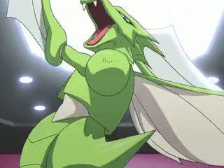 Pokemon origins episode 4