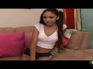 skutočný innocent amateur teen, plný nude teen girls, online petite teen pussy ideálny