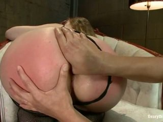 Russian Dolls Sasha Swift Has Her Anus Used