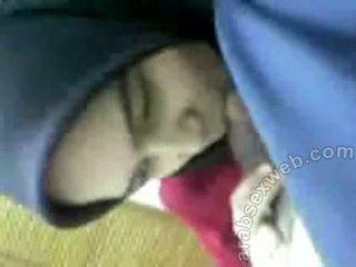 Jilbab asia blow job-tudung awek-asw760