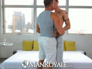 fucking, blow job, gay