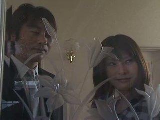 Slave's namas - nana aoyama, yuu takeuchi (pbd-148)(2009-05-07)