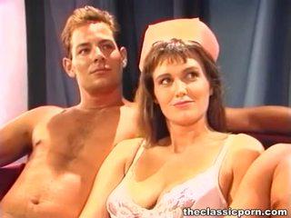 skupinový sex, porno hviezdy, ročník