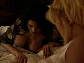 Silvia saint 1 teljesen porn film