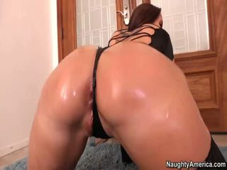 Kelly divine pornó