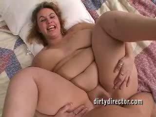 порно, великий, товстий