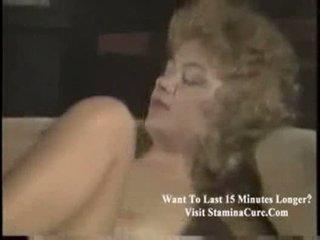 porn, payudara, mengisap