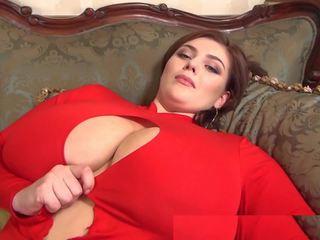 velike joške, bbw, erotika