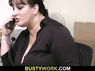 Interwýu leads to sikiş for this künti fatty