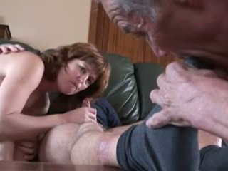 Bisexual Cuckold Couple Mmf, Free Creampie Porn Video 38