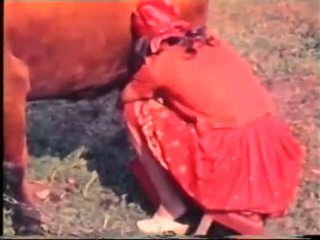 Farmer porno - vintage copenhagen bayan 3 - part 1 of