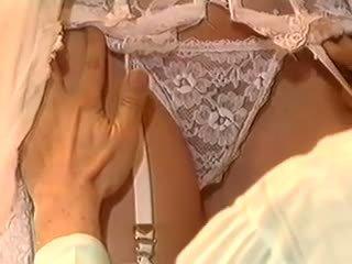 vintage, hd porn, pornstars