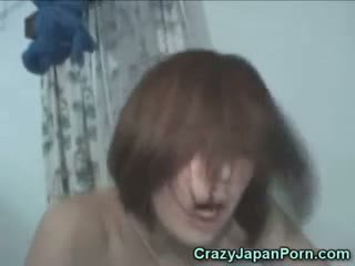 japanese, blowjob, interracial