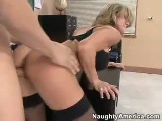 new mature all, classroom hottest, you stockings great