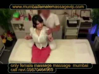 Juhu 热 boyfriend 在 ravi malhotra 欣赏 他妈的 和 生活 通话 ravi malhotra mumbai 所有 女孩