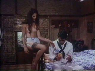 Tropic na desire 1979, zadarmo násťročné porno video ee