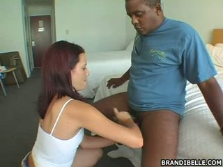 porn ikaw, lahat big dick, lahat big dicks anumang