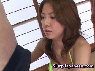 dubbele pik in een meisje, double fucked porn tubes, aziatische porno